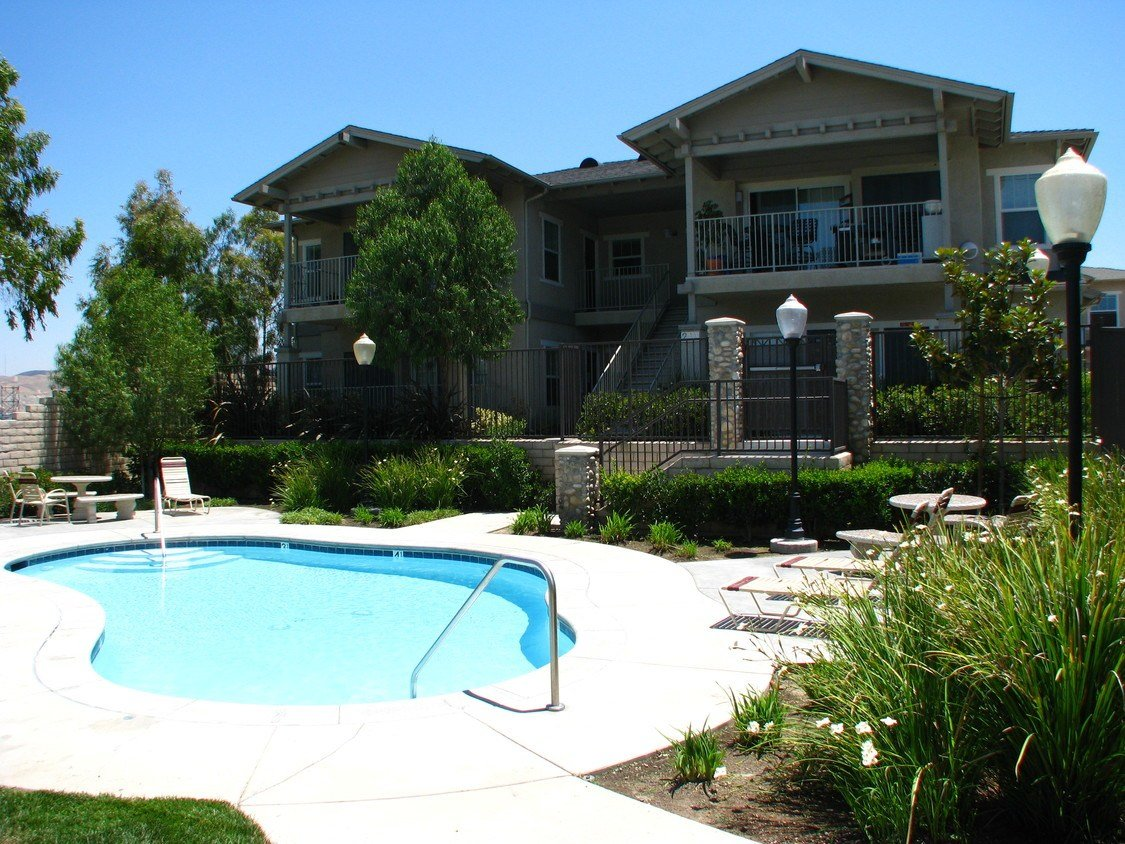 Best The Vintage Apartments Apartments Corona Ca With Pictures