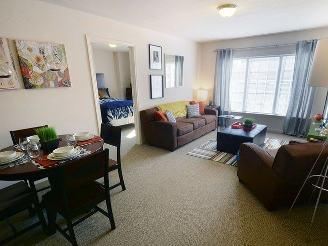 Best The View Apartments Apartments State College Pa With Pictures