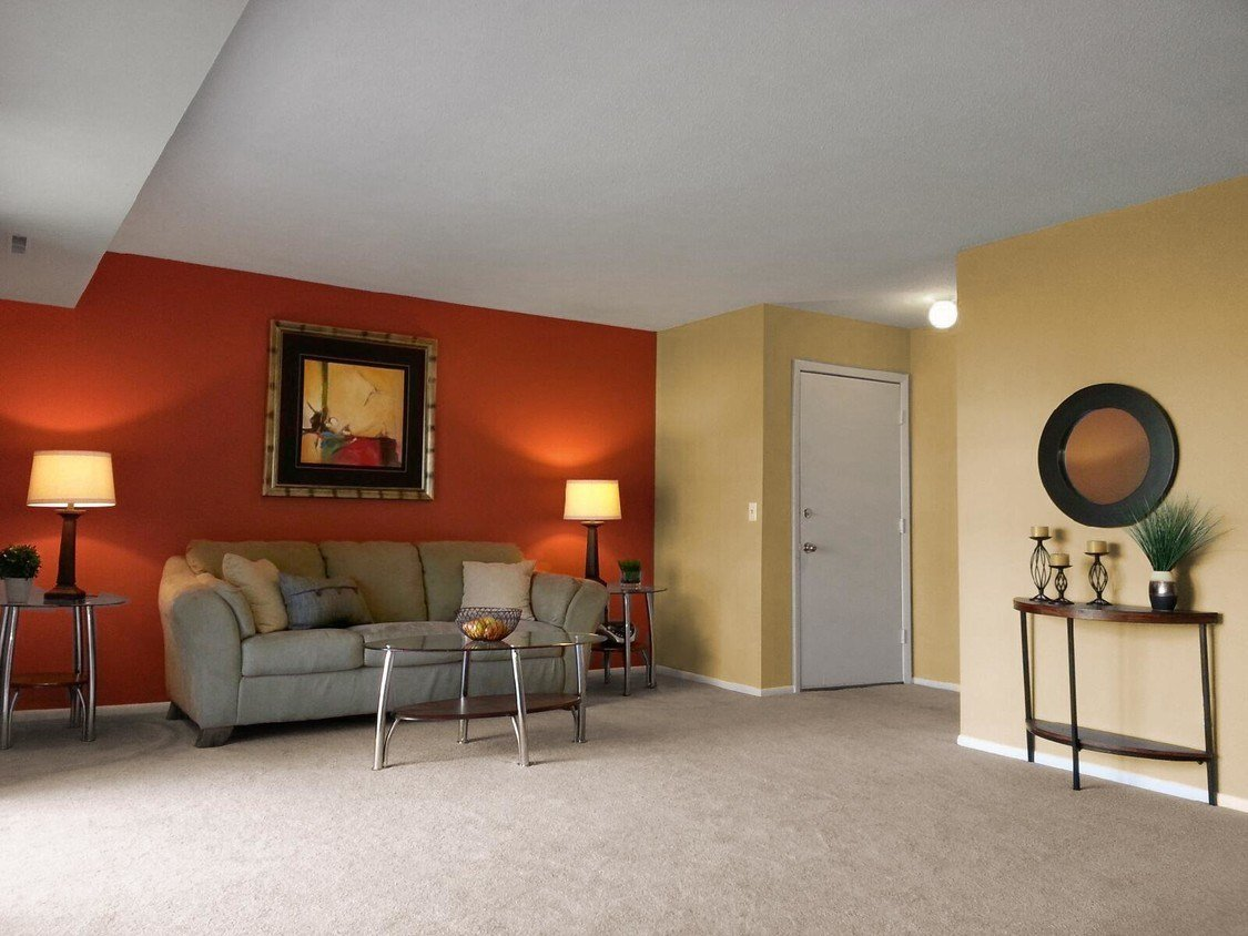 Best Windridge Apartments Apartments Grand Rapids Mi With Pictures