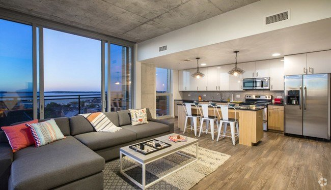 Best 4 Bedroom Apartments For Rent In Madison Wi Apartments Com With Pictures