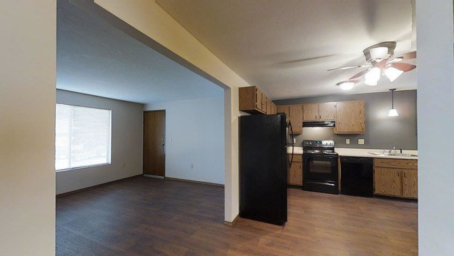 Best Linden Pointe Apartment Homes Apartments Green Bay Wi With Pictures