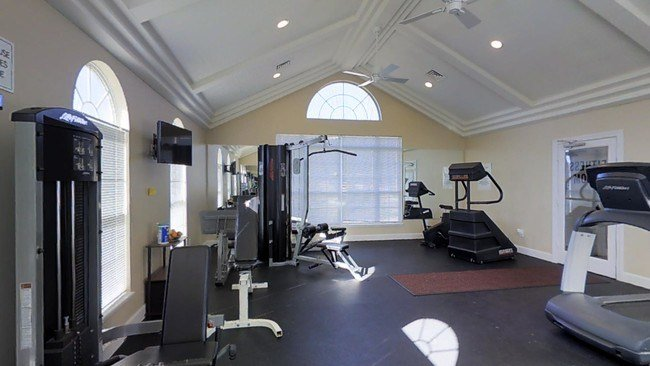 Best Pinnacle Woods Apartments Apartments Lawrence Ks With Pictures