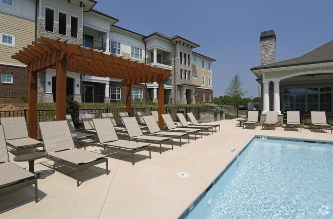 Best District Lofts Rentals Morrisville Nc Apartments Com With Pictures