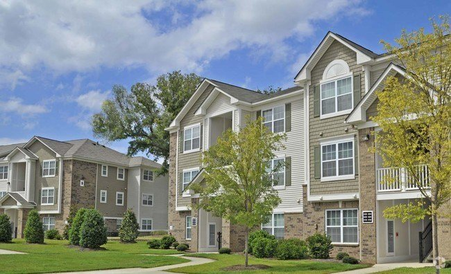 Best Brook Pines Apartments Rentals Columbia Sc Apartments Com With Pictures