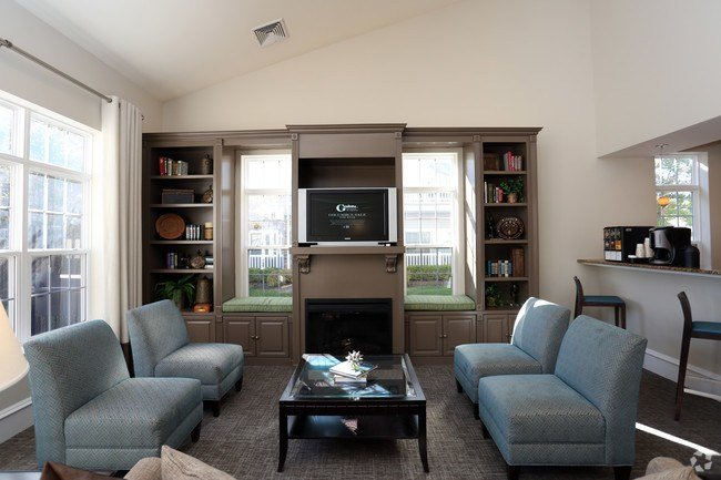 Best Apartments For Rent In Ellicott City Md Apartments Com With Pictures