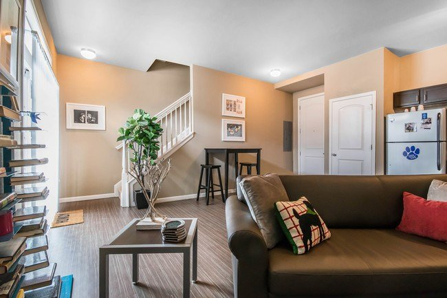 Best The Wyatt Rentals Lexington Ky Apartments Com With Pictures