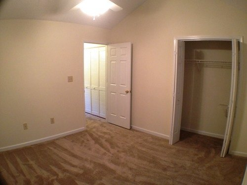 Best Cross Creek Apartments Apartments Athens Ga Apartments Com With Pictures