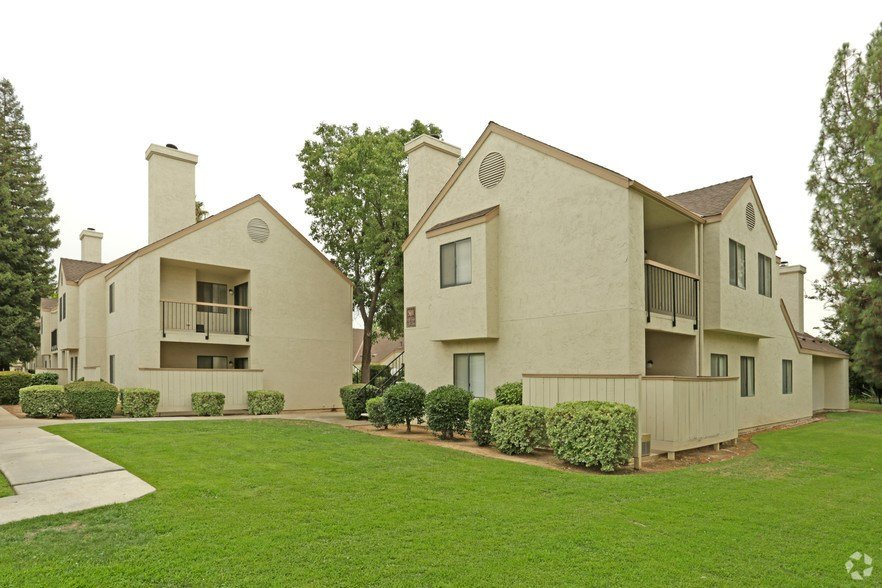Best Maroa Park Apartments Rentals Fresno Ca Apartments Com With Pictures