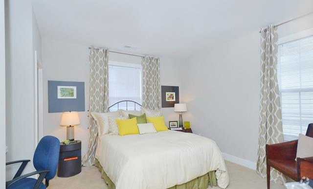 Best Westbrook At Weatherby Apartments Woolwich Township Nj With Pictures