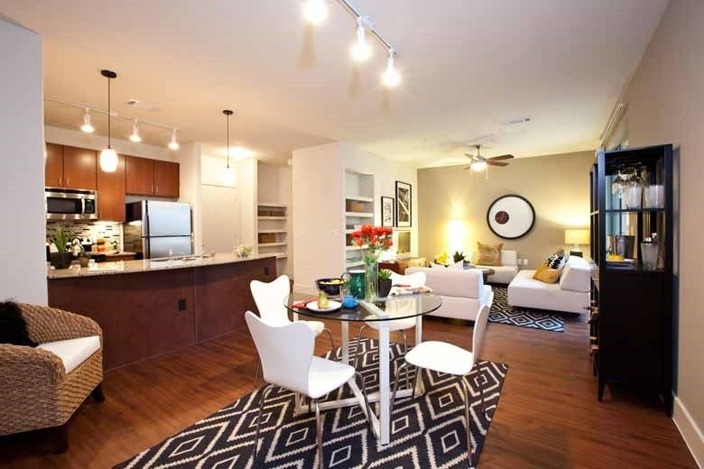 Best Northside At Legacy Rentals Plano Tx Apartments Com With Pictures