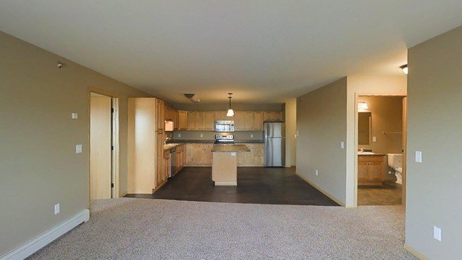 Best Urban Plains Apartments Fargo Nd Apartments Com With Pictures