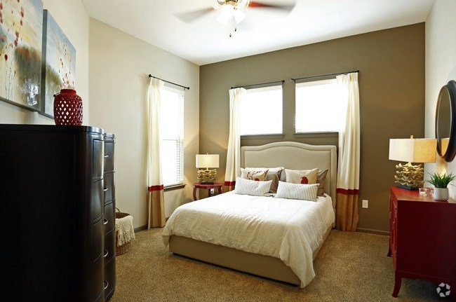 Best Miller Creek At Germantown Apartments Memphis Tn With Pictures