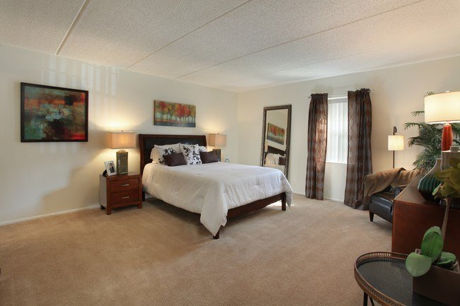 Best Briarcrest At Winter Haven Rentals Winter Haven Fl With Pictures