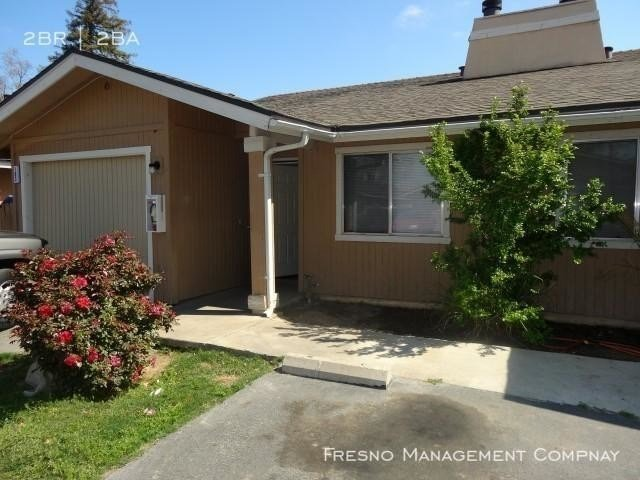 Best 2 Bedroom In Fresno Ca 93727 Apartment For Rent In With Pictures