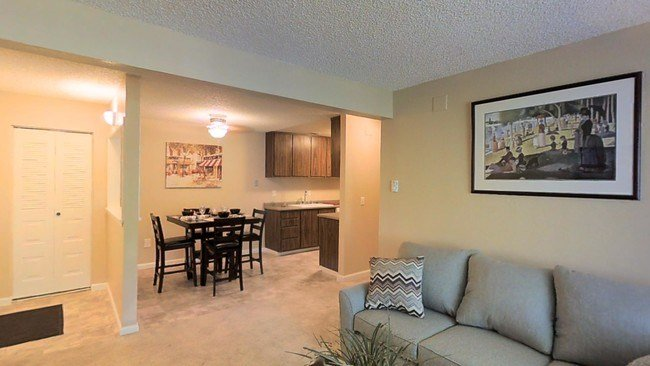 Best The Park Apartments Apartments Boise Id Apartments Com With Pictures