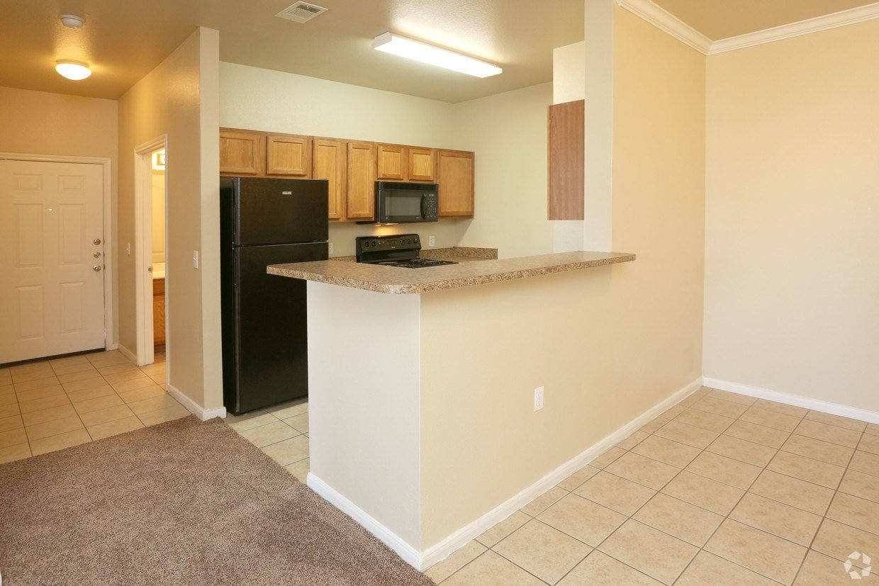 Best Stonehollow Apartments Apartments Lubbock Tx With Pictures