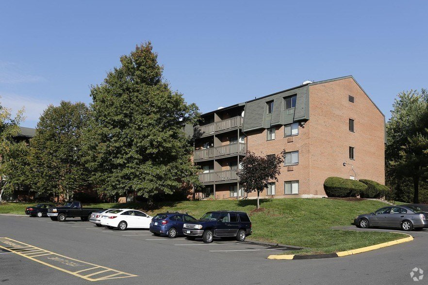 Best Pebblebrook Apartments Rentals New Britain Ct With Pictures