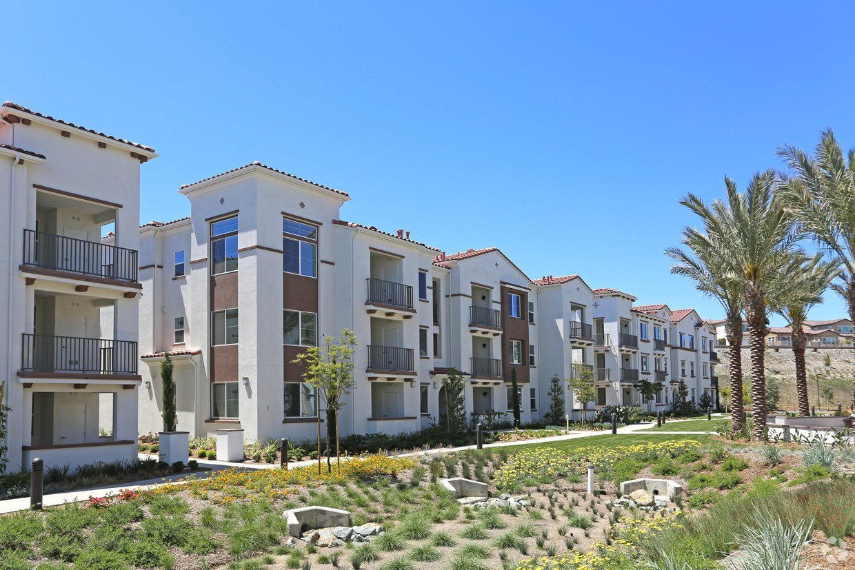 Best Montecito Apartments At Carlsbad Apartments Carlsbad Ca With Pictures