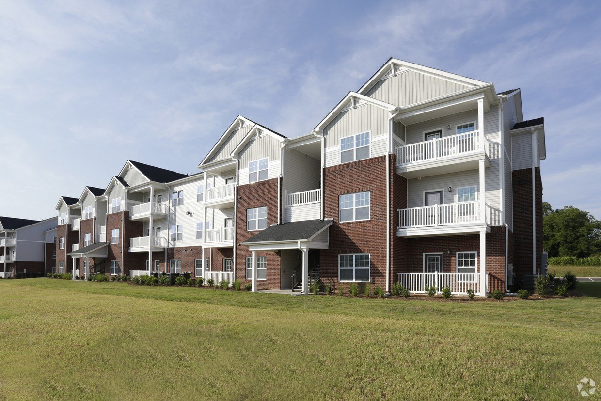 Best Assembly Apartments Apartments Greenville Sc With Pictures