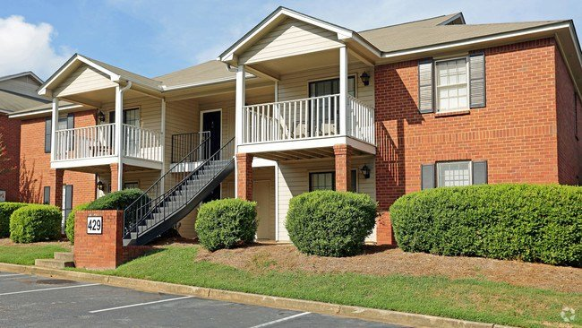 Best Tuscany At Midtown Rentals Montgomery Al Apartments Com With Pictures