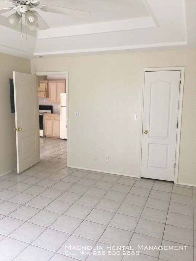 Best One Bedroom Apartment Near Utrgv Apartment For Rent In With Pictures