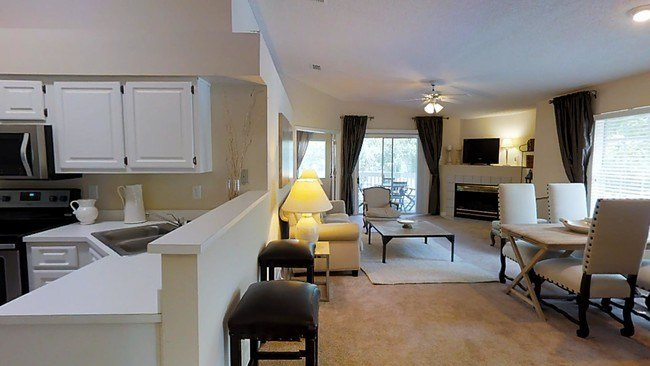 Best Hunters Crossing Apartments Apartments Gainesville Fl With Pictures