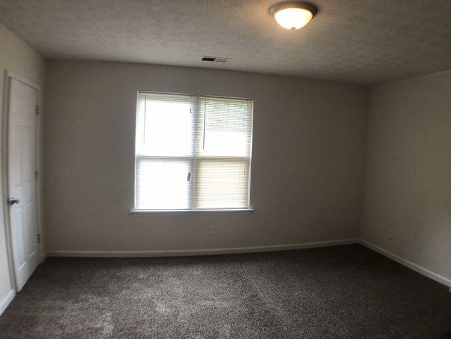 Best Cute 2 Bedroom Home In Palmetto House For Rent In Palmetto Ga Apartments Com With Pictures