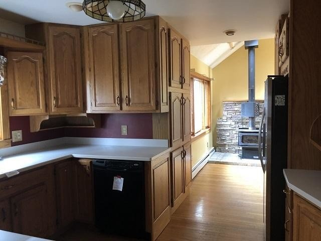 Best 3 Bedroom In Batavia Ny 14020 House For Rent In Batavia With Pictures