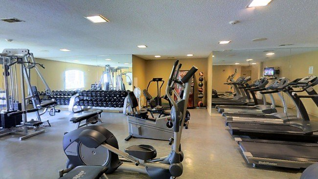 Best Sunscape Apartments Apartments Roanoke Va Apartments Com With Pictures