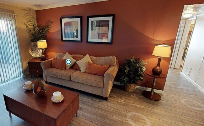 Best Riverstone Apartments Bryan Tx Apartments Com With Pictures