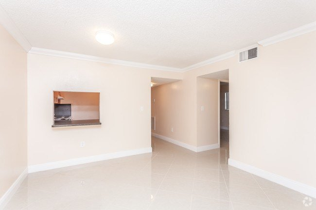 Best Apartments Under 800 In Miami Fl Apartments Com With Pictures