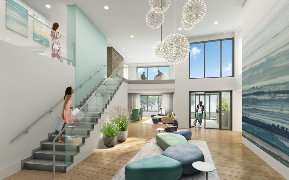 Best Ocean 650 Apartments Rentals Revere Ma Apartments Com With Pictures