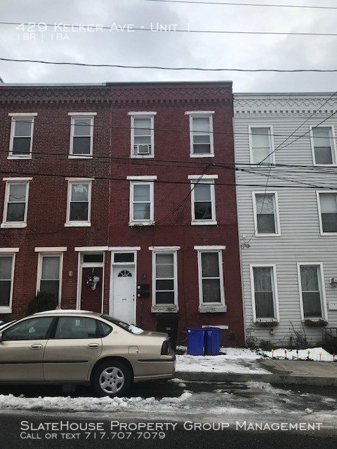 Best Large 1 Bedroom Apartment Near Capitol Apartment For Rent In Harrisburg Pa Apartments Com With Pictures
