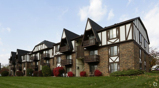 Best 3 Bedroom Houses For Rent In Grand Rapids Michigan With Pictures
