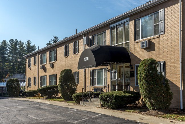 Best Clovelly Apartments Apartments Nashua Nh Apartments Com With Pictures