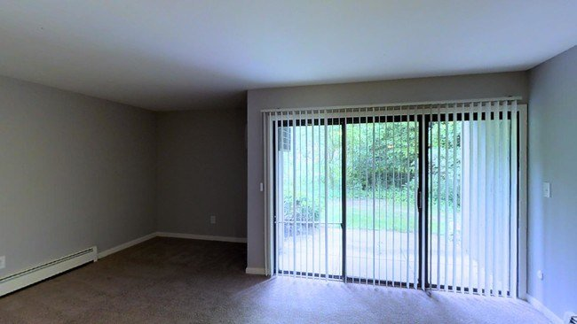 Best Ramblewood Apartments Apartments Grand Rapids Mi With Pictures