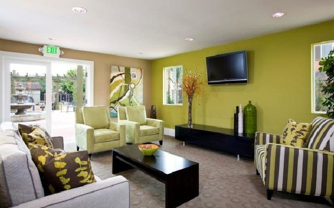 Best Tustin Parc Townhomes Apartments Apartments Tustin Ca With Pictures