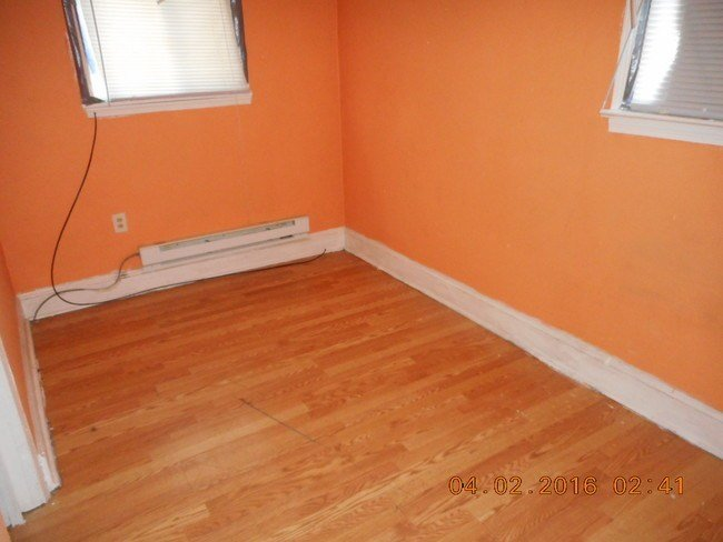 Best Large 1 Bedroom Apartment For Rent Apartment For Rent In Philadelphia Pa Apartments Com With Pictures