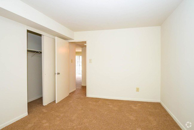 Best York Hills Apartments York Pa Apartments Com With Pictures