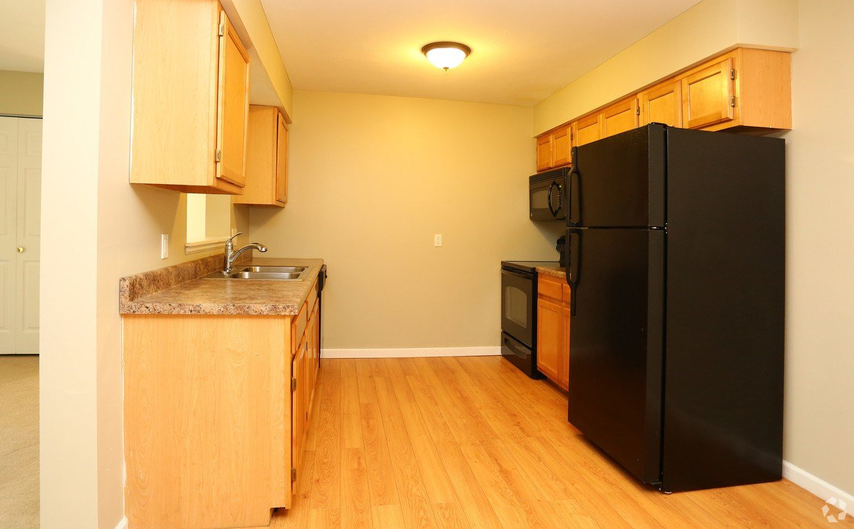 Best Newbury Apartment Homes Rentals Syracuse Ny With Pictures