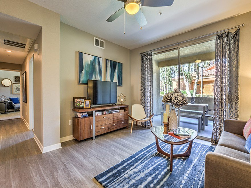 Best Apartment In Riverside 3 Bed 2 Bath With Pictures Original 1024 x 768