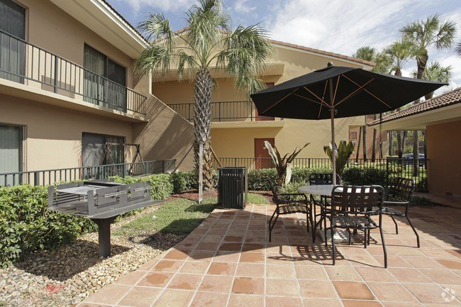 Best Executive Apartments Apartments Miami Lakes Fl Apartments Com With Pictures
