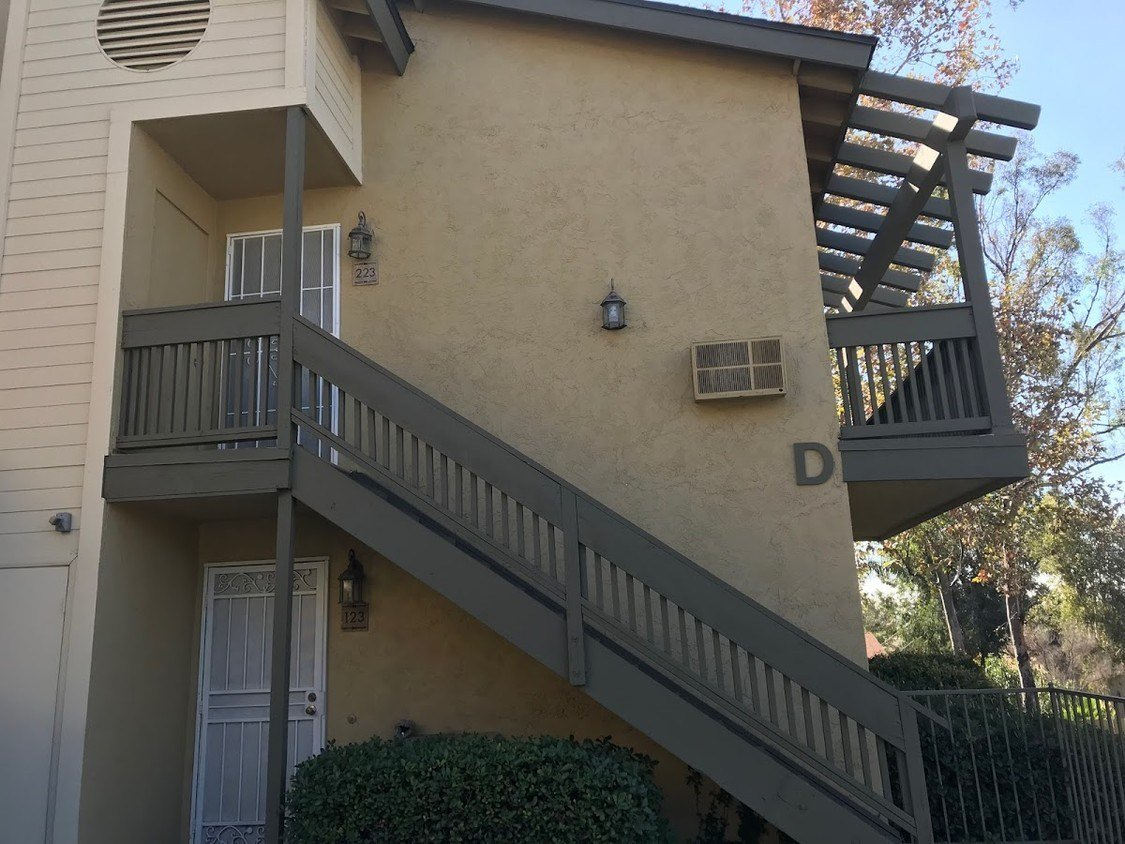 Best 3 Townhouses For Rent In Escondido Ca Westsiderentals With Pictures