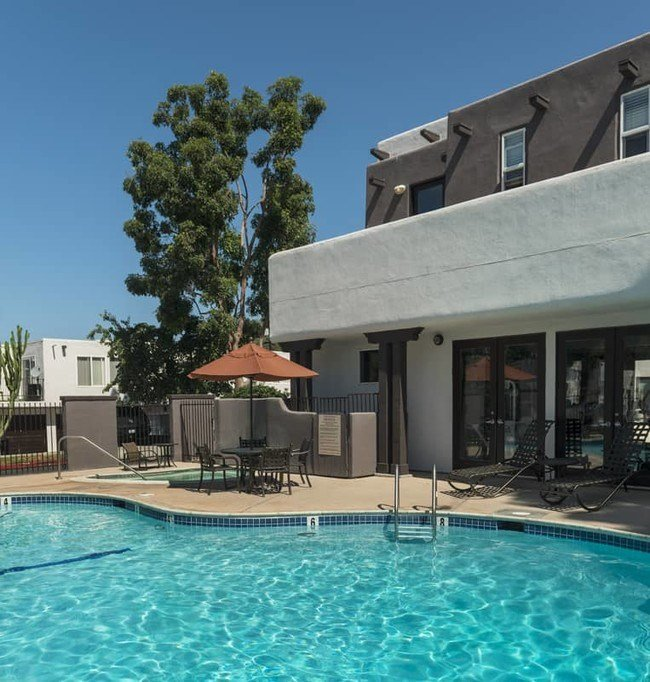 Best Villas At Carlsbad Rentals Carlsbad Ca Apartments Com With Pictures