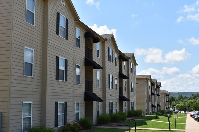 Best Mountain View Apartments Apartments Fayetteville Ar With Pictures