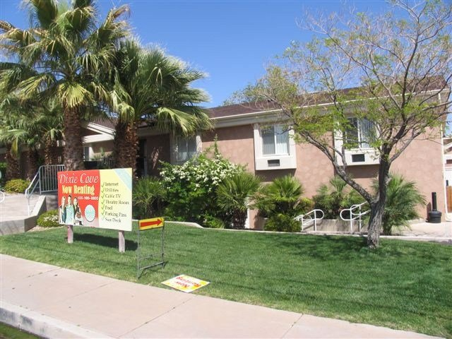 Best Dixie Cove Rentals St George Ut Apartments Com With Pictures