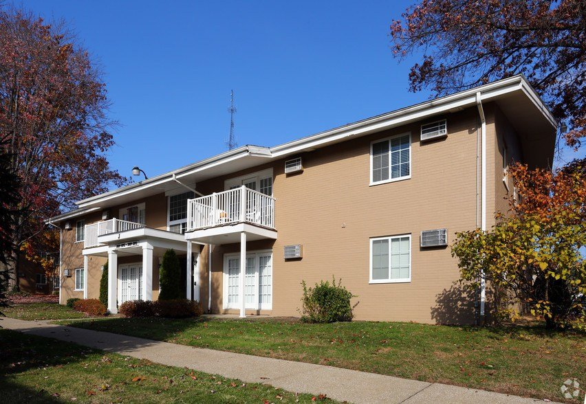 Best 1 Bedroom Apartments Kent Ohio Ciupa Biksemad With Pictures