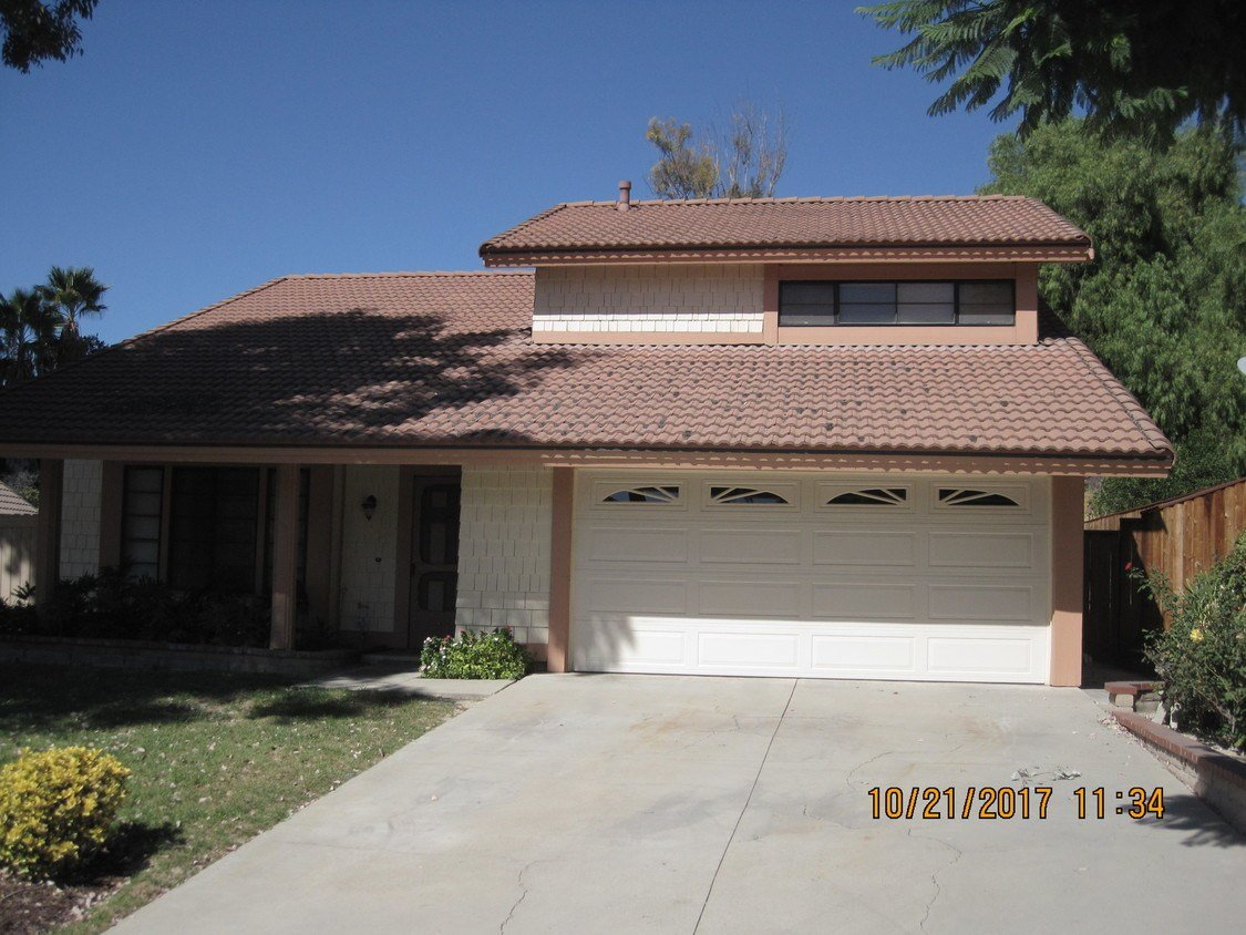Best House In Pomona 4 Bed 3 Bath 2700 With Pictures