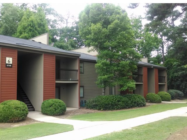 Best Wildwood Apartments Rentals Thomasville Ga Apartments Com With Pictures