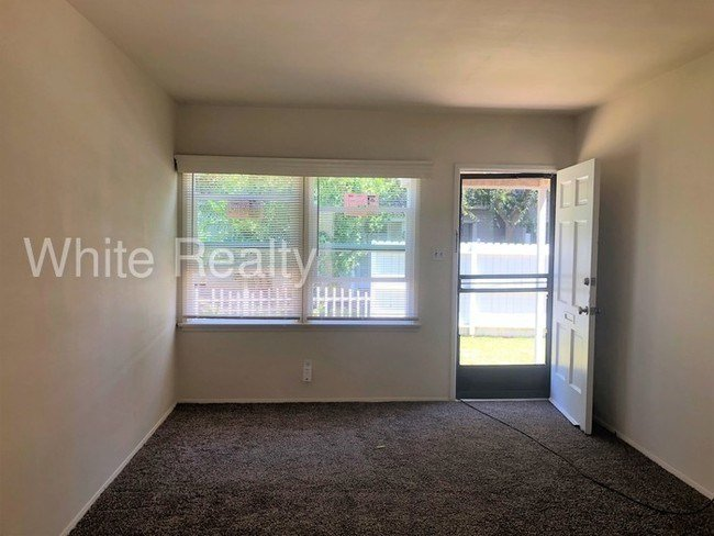 Best Newly Upgraded 1 Bedroom Apartment For Rent In Long Beach Ca Apartments Com With Pictures